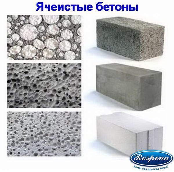 Ячеистых бетонов жидкое мыло для строительного раствора